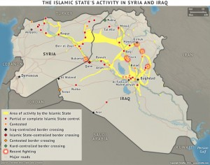 Isis-Islamic_state